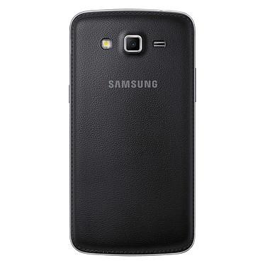 Acheter Samsung Galaxy Grand 2 Duos SM-G7102 Noir