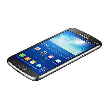 Avis Samsung Galaxy Grand 2 Duos SM-G7102 Noir