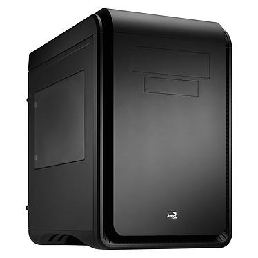 Aerocool DS Cube Window (noir)
