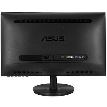 "Avis ASUS 21.5"" LED - VS229HV"