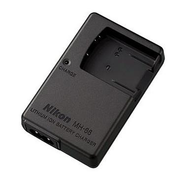 Nikon MH-66 Chargeur batterie Nikon EN-EL19