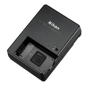 Nikon MH-27 Cargador de batería Nikon EN-EL20