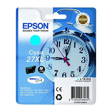 Epson T2712 27XL