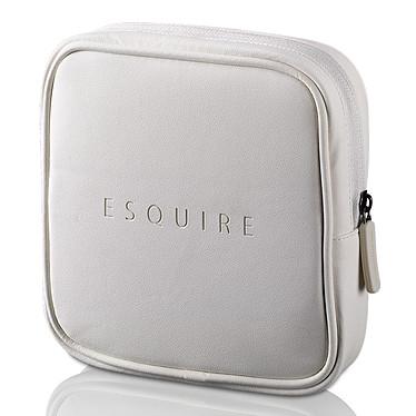 Harman Kardon Esquire Blanc pas cher