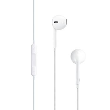 Apple Earpods (MD827ZM/B)