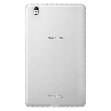 "Samsung Galaxy Tab Pro 8.4"" SM-T325 16 Go Blanc pas cher"