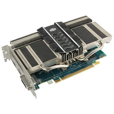 Avis Sapphire Radeon Ultimate R7 250 1G GDDR5