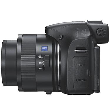 Sony Cyber-shot DSC-HX400V pas cher
