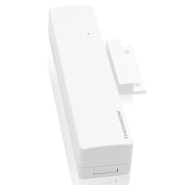 Thomson détecteur d'ouverture