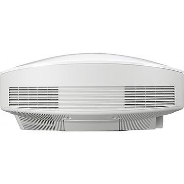 Acheter Sony VPL-HW55ES Blanc