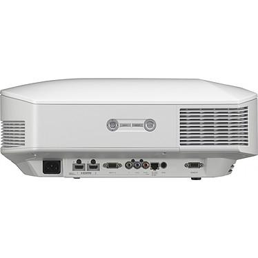 Avis Sony VPL-HW55ES Blanc