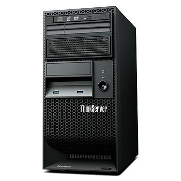 Avis Lenovo ThinkServer TS140 (70A5000WFR)