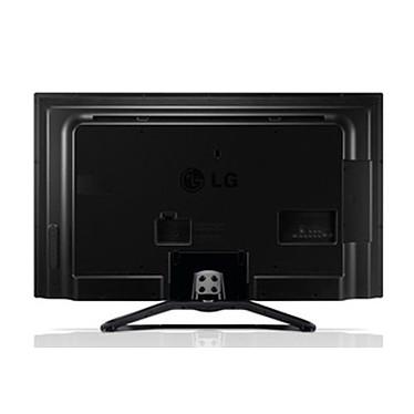 Acheter LG 60LN575S