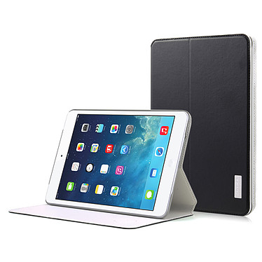 G-Case Protective Shell for iPad Air Noir