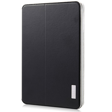 Avis G-Case Protective Shell for iPad Air Noir