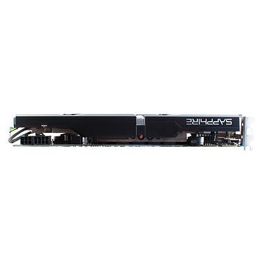 Acheter Sapphire Radeon R9 280 Dual-X 3G GDDR5 OC