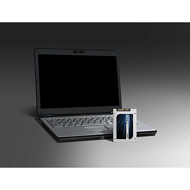 Acheter Crucial M550 128 Go
