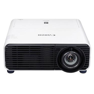 Canon XEED WUX450 Vidéoprojecteur LCOS WUXGA 4500 Lumens (garantie constructeur 3 ans) - Lens Shift