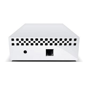 Acheter LaCie CloudBox 3 To