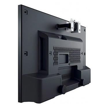 Sony KDL-24W605 Noir  pas cher