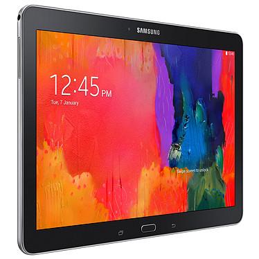 """Samsung Galaxy Tab Pro 10.1"""" SM-T525 16 Go Noir"""