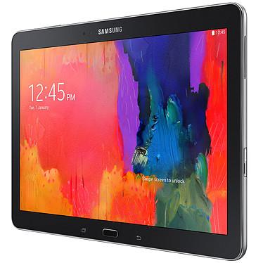 "Avis Samsung Galaxy Tab Pro 10.1"" SM-T525 16 Go Noir"