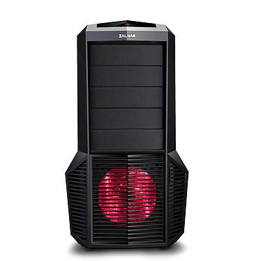 Acheter LDLC PC10 Plus Perfect Kaby Edition
