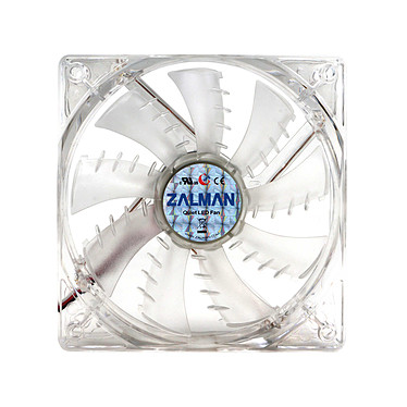 Zalman ZM-F3 LED(SF)