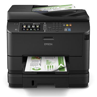 Epson WorkForce WF-4640DTWF