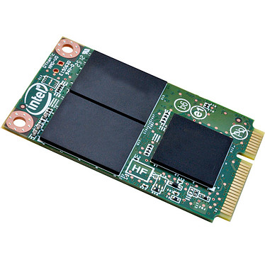 Intel Solid-State Drive 530 Series 240 Go