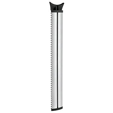 Vogel's Next 7840 DesignMount columna de cables