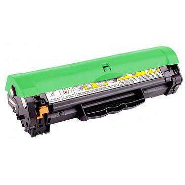 Toner compatible CE278A / EP728 (Noir) Cartouche laser compatible HP CE728A / Canon 728 (Noir) - 2 100 pages à 5%