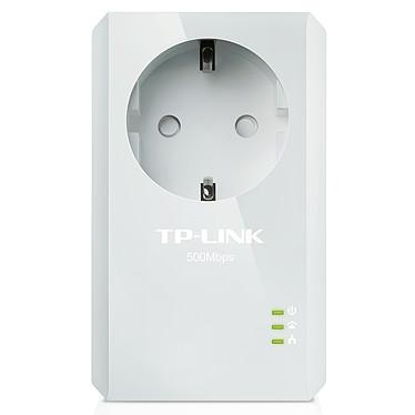 TP-LINK TL-PA4010P pas cher