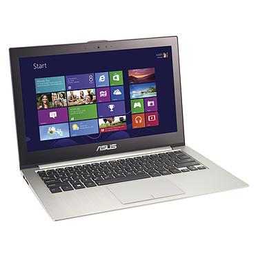"""ASUS ZenBook UX32LA-R3012H Intel Core i5-4200U 4 Go 500 Go 13.3"""" LED HD Wi-Fi N/Bluetooth Webcam Windows 8.1 64 bits (garantie constructeur 1 an)"""