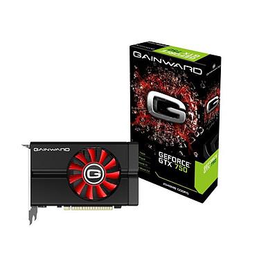 Gainward GeForce GTX 750 2GB