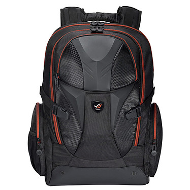 ASUS ROG Republic of Gamers Nomad BackPack