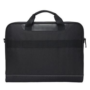 Acheter ASUS Nereus Carry Bag