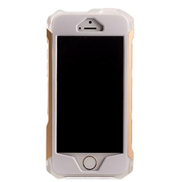 Element Case Rogue Aur Gold Collection iPhone 5/5s
