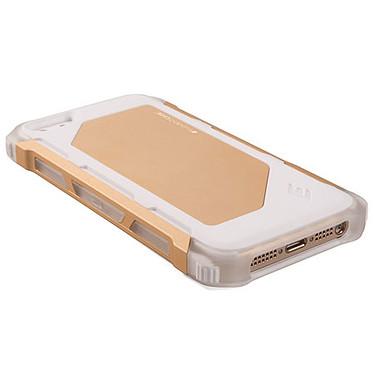Element Case Rogue Aur Gold Collection iPhone 5/5s pas cher