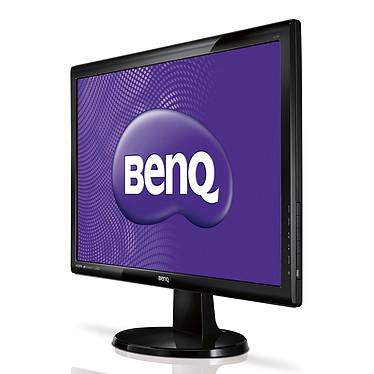 """Avis BenQ 21.5"""" LED - GL2250HM"""