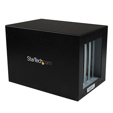 StarTech.com PEX2PCI4