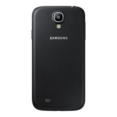 Avis Samsung Galaxy S4 GT-i9505 Black Edition 16 Go
