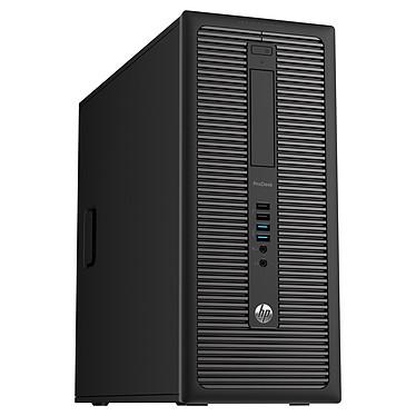 HP ProDesk 600 G1 (H5U20ET)