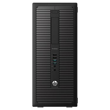 Avis HP ProDesk 600 G1 (H5U20ET)