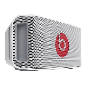 Beats by Dr. Dre Beatbox Portable 2 Blanc