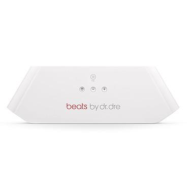 Avis Beats by Dr. Dre Beatbox Portable 2 Blanc