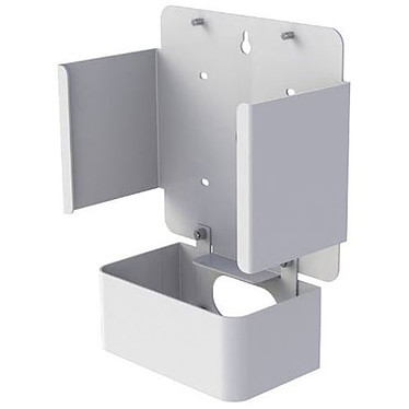 Flexson Bracket Sonos CONNECT Wall Mount Blanc