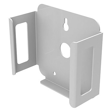 Flexson Bracket Sonos Bridge Wall Mount Blanc