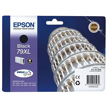Epson T7901 79XL