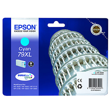 Epson T7902 79XL